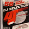 2007 Dj Selection 156 (Dance Invasion Vol.42)