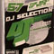 2007 Dj Selection 157 (The Best Of 90S Vol.18)