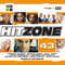 Various Artists [Soft] - Hitzone 43