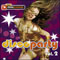 Various Artists [Soft] ~ Disco Party Vol.2 (CD 2)