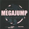 2007 Megajump Best In Jumpstyle Vol. 1 (CD 2)