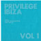 2007 Privilege Ibiza Vol.1 (Mixed By John Acquaviva And Cirillo)(CD 1)