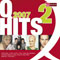 2007 Q Hits 2007 Volume 2 (CD 1)