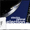 2007 Electro Minimal Selection Vol.1 (CD 1)