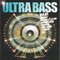 2007 Ultra Bass Vol.1 (CD 1)