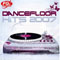 2007 Dancefloor Hits 2007 (CD 1)