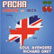 2007 Pacha Recordings London Vs Ibiza (CD 1)