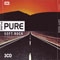 2007 Pure Soft Rock (CD 1)