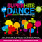 2007 Super Hits Dance One Night Discoteque 2007 (CD 1)