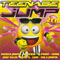 2007 Teenage Jump (CD 1)