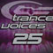 2007 Trance Voices 25 (CD 1)