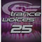 2007 Trance Voices 25 (CD 2)
