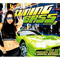 2007 Tuning Bass Chapter Vol.2 (CD 2)