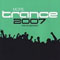 2007 More Trance 2007 (The Hit-Mix Part II)