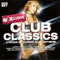 2007 Xclusive Club Classics (CD 1)