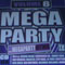 2007 Mega Party Volume 8 (CD 1)