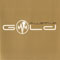 2007 Millenium Gold (CD 1)
