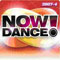 2007 Now Dance Volume 4 (CD 1)