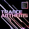 2007 Trance Anthems Vol.1 (CD 2)