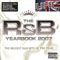 2007 The R&B Yearbook 2007 (CD 1)