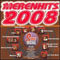 2007 Merenhits 2008