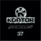 2007 Kontor Top Of The Clubs Vol.37