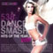 2007 538 Dance Smash Hits Of The Year 2007 (CD 1)