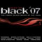 2007 Best Of Black '07 (CD 1)