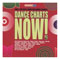 2007 Dance Charts Now! 2 (CD 1)