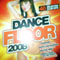 2007 Dancefloor 2008 (CD 1)