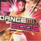 2007 Dance Mix 2008 (CD 1)