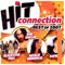 2007 Hit Connection Best Of 2007 (CD 1)