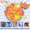 2007 Kids Top 20 (Best Of 2007) (CD 1)