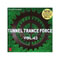 2007 Tunnel Trance Force Vol.43 (CD 1)