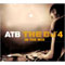 2007 ATB The Dj 4 In The Mix (CD 1)