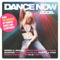 2007 Dance Now 2008.1 (CD 1)