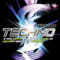 2007 Techno Top 100 Vol.10 (CD 2)