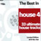 2007 The Best In House Vol.4 (CD 2)