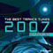 2007 The Best Trance Tunes 2007 In The Mix (CD 2)