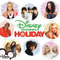 2007 Disney Channel Holiday