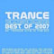 2007 Trance (The Ultimate Collection Best Of 2007)(CD 1)