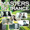 2007 Masters Of Trance