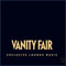 Various Artists [Chillout, Relax, Jazz] ~ Vanity Affair Exclusive Lounge Music