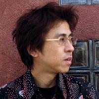 Susumu Yokota Future Memory