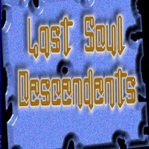 Last Soul Descendents