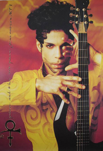 prince the quintessential 12 inch collection