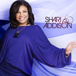 Addison, Sharri