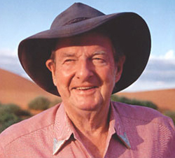Slim Dusty - Who's Riding Old Harlequin Now