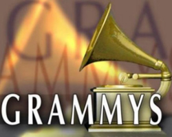 Grammy Nominees (CD Series)