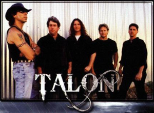 Talon (USA)
